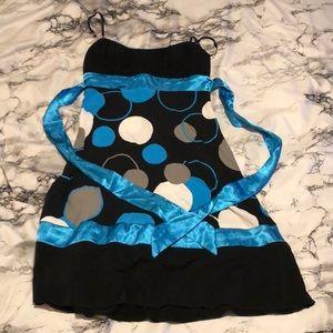 🌸Cocktail dress